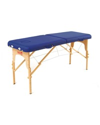 Image SISSEL® Portable Basic Massage Table