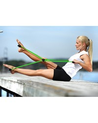 Image SISSEL® Pilates Core Trainer