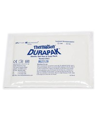 Image ThermalSoft® Durapak - Small, Size: 4