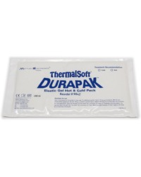 Image ThermalSoft® Durapak— 3 each single standard packs
