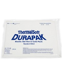 Image ThermalSoft® Durapak - Large, Size: 8