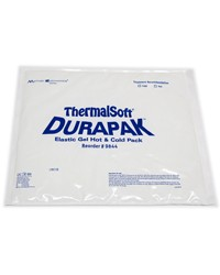 Image ThermalSoft® Durapak— 3 each single extra large packs