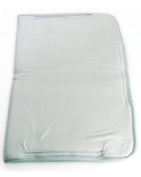 ThermalSoft® Gel pack cover, Extra Large