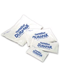 Image ThermalSoft® Durapak—Variety Pack—One each small, standard, large and extra large
