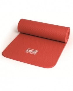 Image SISSEL® Gym Mat Professional (Red)