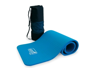 Gym Mat Bag