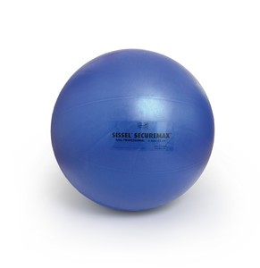 Image Securemax® Professional Exercise Ball  - 75 cm