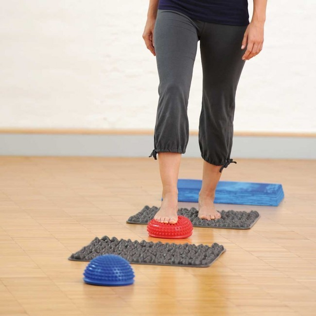 Image Sissel® Step-Fit® Mat