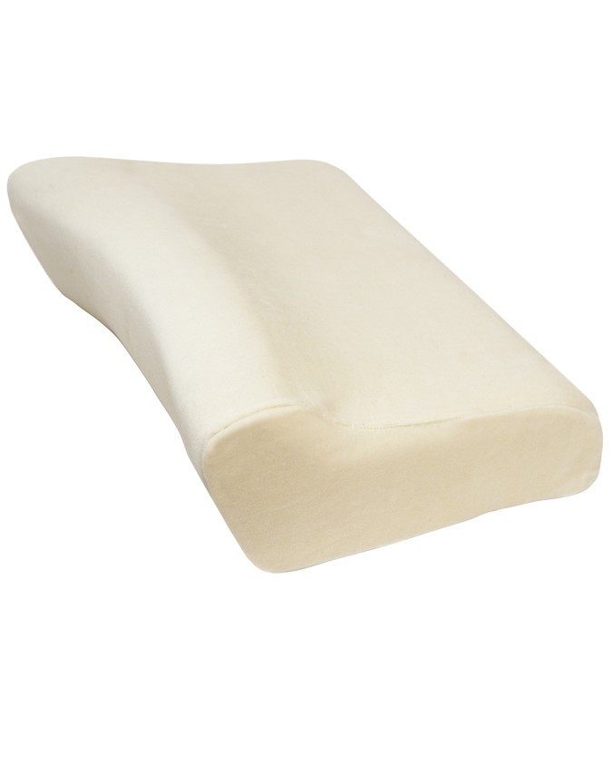 Image SISSEL®  Orthopedic Pillow Soft